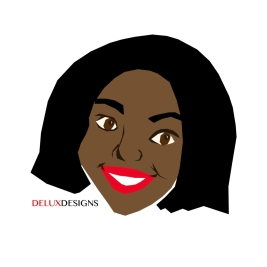 cropped-delux-designs-icon-final