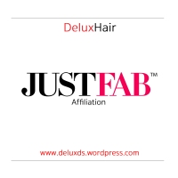 DeluxHair - Affiliate Spotlight [JustFab]