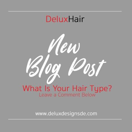 Hair Type2