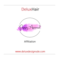 DeluxHair - Affiliate Spotlight [Poppy Apparel]