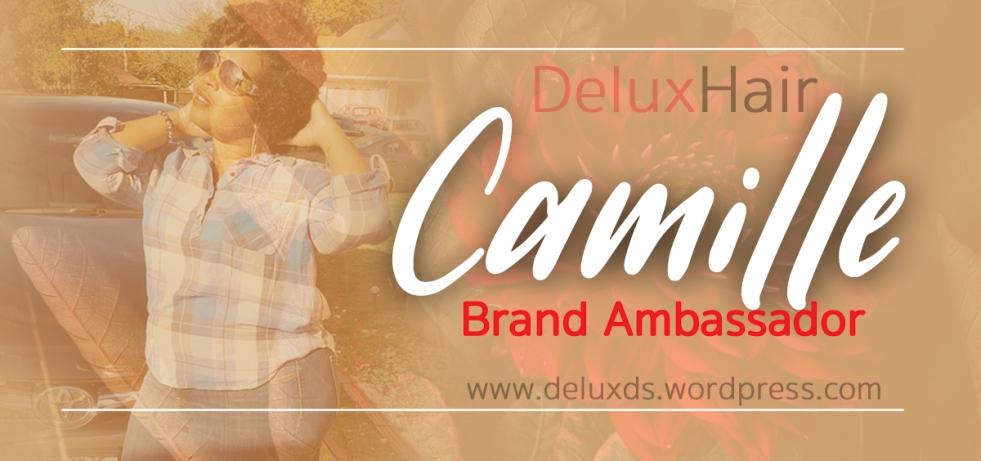Camille Promo banner.jpg