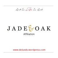Affiliate Spotlight - Jade & Oak Legal Marketplace