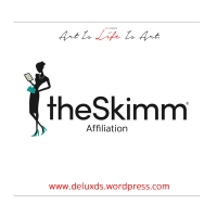 Affiliate Spotlight - theSkimm