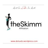 Affiliate Spotlight - theSkimm